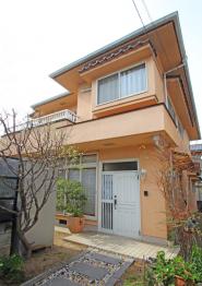 神辺新徳田1590写真