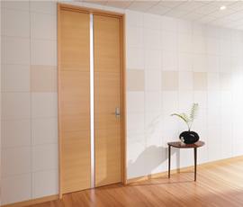 調湿効果のある壁材