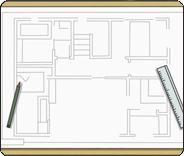 STEP5 設計・プログラミング