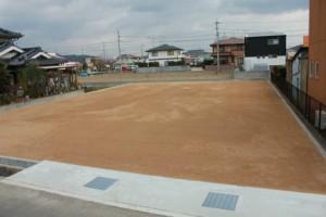 神辺新湯野1040写真