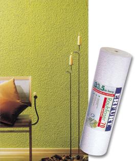 塗り替えできる壁紙1