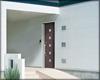 玄関ドア2