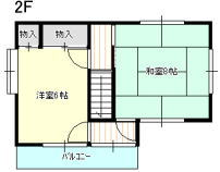 kawaguchi1-1440madori2F-j