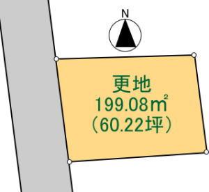 matunaga5-1200kouzu-t